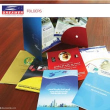 folders-icon