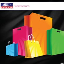 shoping-icon