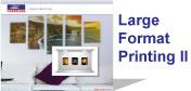Large-Format2-thumb