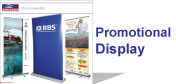 promotional-display