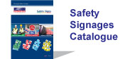 safety-signages-thumb