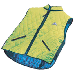 COOLING DELUXE SPORT VESTS