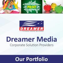 dreamer_media-portfolio