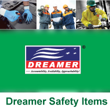 dreamer_safety-flyer