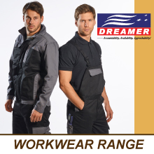workwear-range