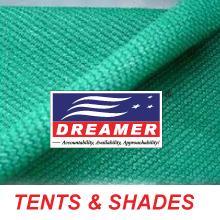 tents-shades
