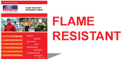 FlameResistantT