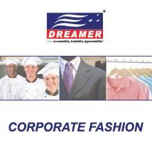 corporate-fashion